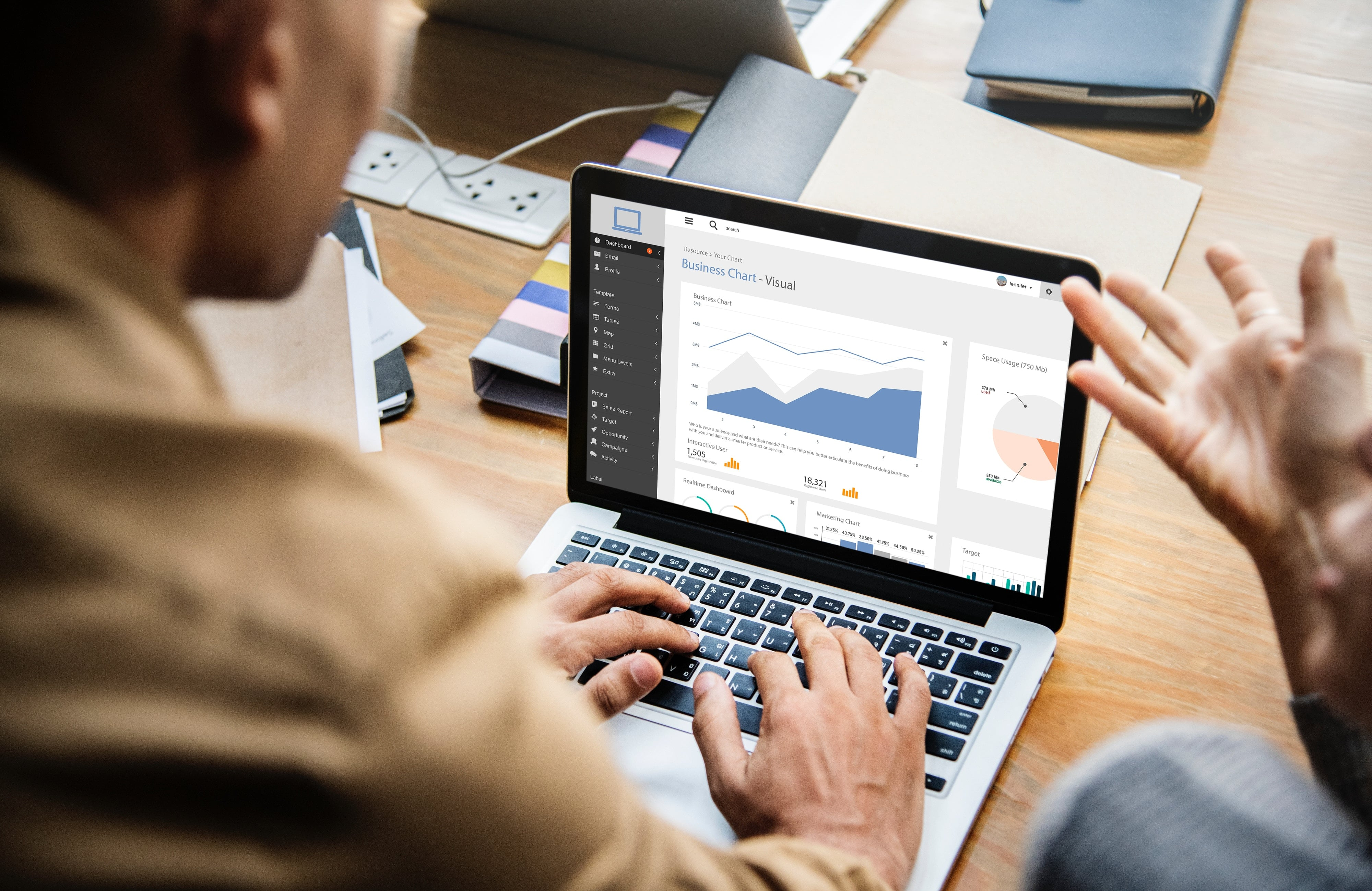 Microsoft Office 365 Services