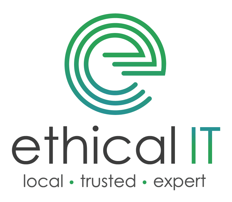 Melbourne Business IT Support - Onsite Support Services - Ethical IT